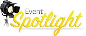 Event in Spotlight